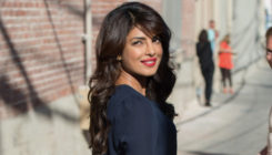 Priyanka Chopra apologizes for recent 'Quantico' episode featuring Indian Terrorists