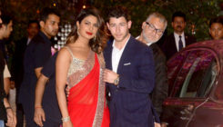 Priyanka Chopra's alleged beau Nick Jonas reveals why he prefers dating older women