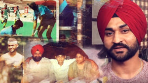 Watch the story of real 'Soorma' Sandeep Singh in this video!