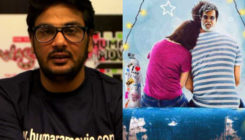 'Kizie Aur Manny': Mukesh Chhabra clears the air about the film's shoot coming to a halt