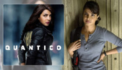 Priyanka Chopra pens an emotional farewell as 'Quantico' comes to an end