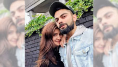 Anushka Sharma says she's married to the greatest man in the world!