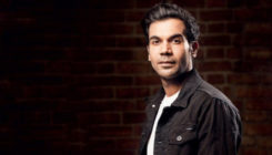Exclusive: Did Rajkummar Rao ask for 4 crore for a film?