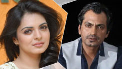 #MeToo: Niharika Singh accuses Nawazuddin Siddiqui of sexual harassment
