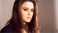 Preity Zinta offers apology over comments on #MeToo movement; clarifies her stance