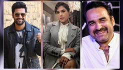 2018 Wrap Up: 7 Bollywood actors who are the scene-stealers of 2018