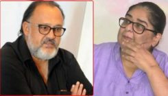 #MeToo: Alok Nath's anticipatory bail plea deferred till December 31 in Vinta Nanda case