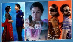 2018 Wrap Up: 10 Bollywood films which became unexpected hits in 2018