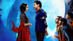 Shraddha Kapoor's 'Stree' completes 100 successful days at the Box-Office