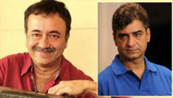 #MeToo: Indra Kumar expresses shock over Rajkumar Hirani's harassment charges