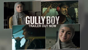 'Gully Boy' trailer: Ranveer Singh will give you goosebumps with his performance