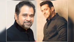 Salman Khan back in 'No Entry' sequel? Anees Bazmee replies