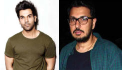 After 'Stree', Rajkummar Rao and Dinesh Vijan to reunite for another horror comedy