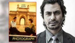 With 'Photograph', Nawazuddin Siddiqui is back with another content driven film