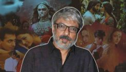 Birthday Special: 8 lesser known facts about Sanjay Leela Bhansali's magnificent films