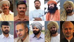'PM Narendra Modi': Vivek Oberoi's varied looks from the biopic will leave you awestruck!