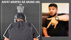 After Ranveer Singh's 'Gully Boy' success, Naezy to make a comeback with 'Aafat'
