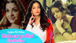 Aishwarya Rai Bachchan Birthday Special: 7 career defining roles of the drop-dead gorgeous actress