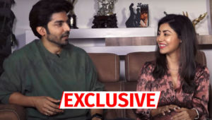 EXCLUSIVE: Gurmeet Choudhary and Debina Bonnerjee FINALLY spill the beans on their secret wedding