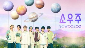 BTS 2021 Muster Sowoozoo: Read to know full detail about your favourite band's two-day event