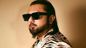 Yo Yo Honey Singh alleged of domestic violence: Times the Indian rapper courted major controversies