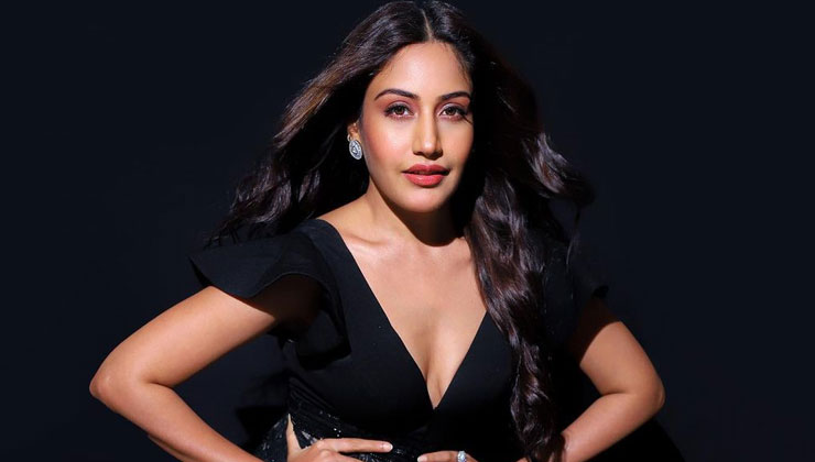 Happy Birthday Surbhi Chandna: 5 Times the actress proved she's the ultimate fashionista