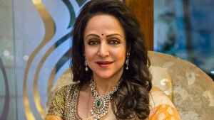 Happy Birthday Hema Malini: Check out these lesser known facts of the Bollywood's original Dream Girl